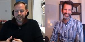Gregor's Interview